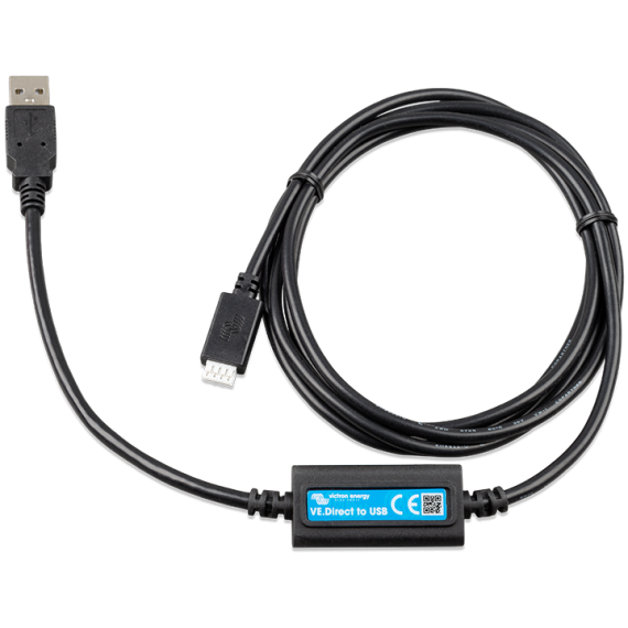 RS485 to USB interface 5m