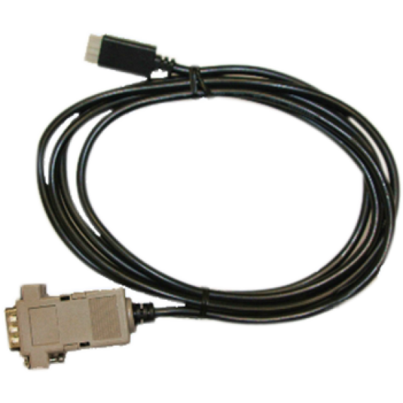 VE.Direct to Global Remote interface*Available until stock 0