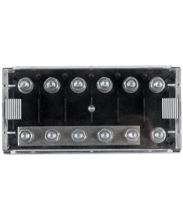 MEGA-fuse 250A/32V (package of 5 pcs)