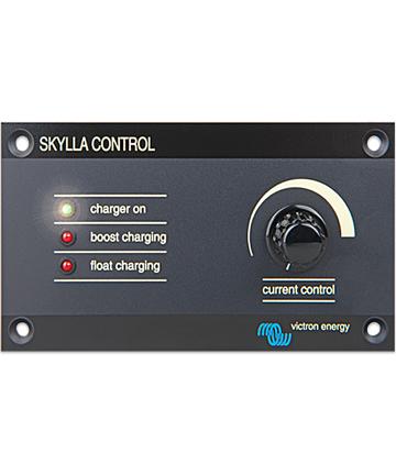 Skylla control CE