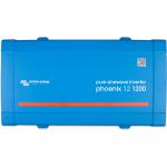 Phoenix Inverter 48/1200 230V VE.Direct UK