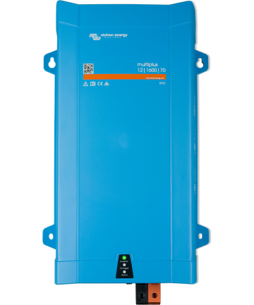 MultiPlus 24/800/16-16 230V VE.Bus