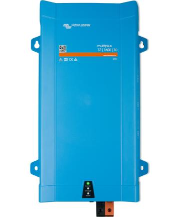 Multi 48/500/6-16 230V *If 0, order PMP481500000*