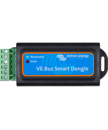VE.Bus Smart dongle