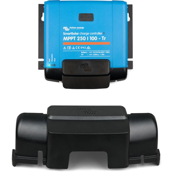 MPPT WireBox-XL Tr 150-85/100 & 250-85/100