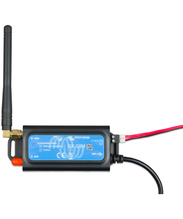 GX GSM 900/2100